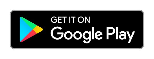 Get Hubtiger on Google Play