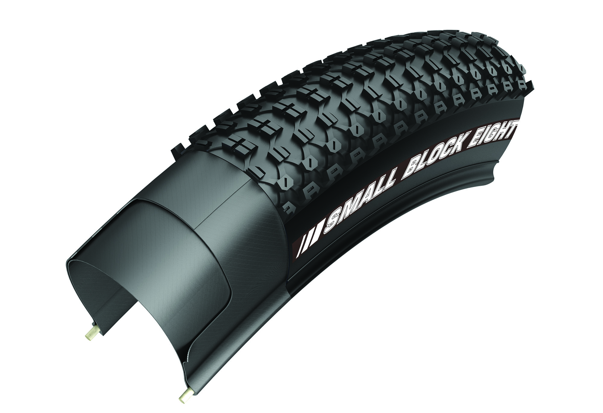 New Kenda 20x1.75 Rim Strips Bundle of 25