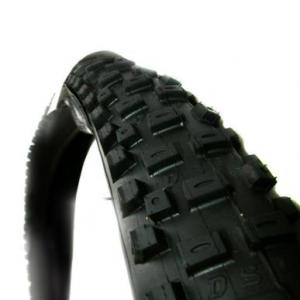 26 x 2.30″ DSI MTB Tyre – Black