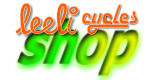 leeli cycles shop