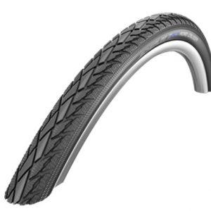 Schwalbe 700 x 35c, 28 x 1.40″ Road Cruiser HS-377 Tyre – Black