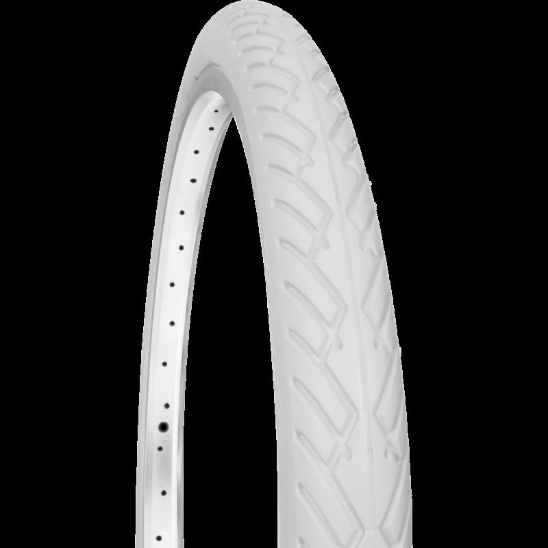 "KENDA Bicycle Tire 16/"" 16 x 2.125/""  Kids child/'s Bike BMX Pram  BLACK"