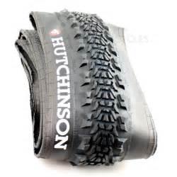 Folding Tyres