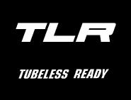 Tubeless Ready Tyres