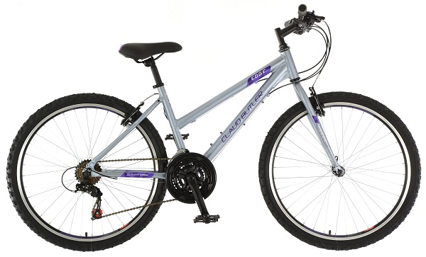 KMC Z33 5//6-Speed 3x6 18-Speed Bike Chain 116L fits Shimano FSA SRAM Campagnolo